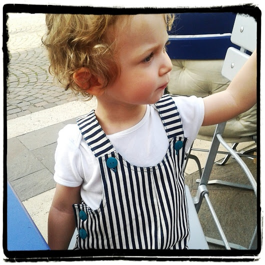 www.ibiaba.hu  Handmade trendy babyclothes, dolls and toys from ibiaba.:))))