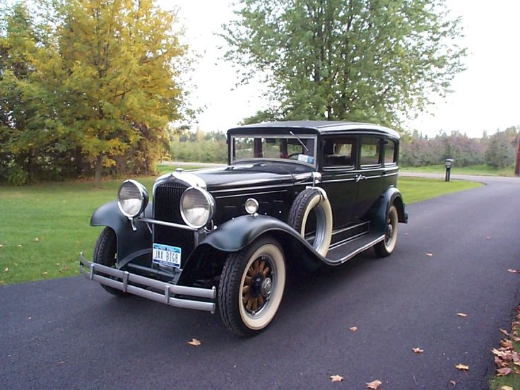 Best Marmon Images On Pinterest Vintage Cars Automobile And