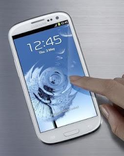 Ciencia y Tecnología: Samsung ya ha vendido mas de 10 Millones de Galaxy S III