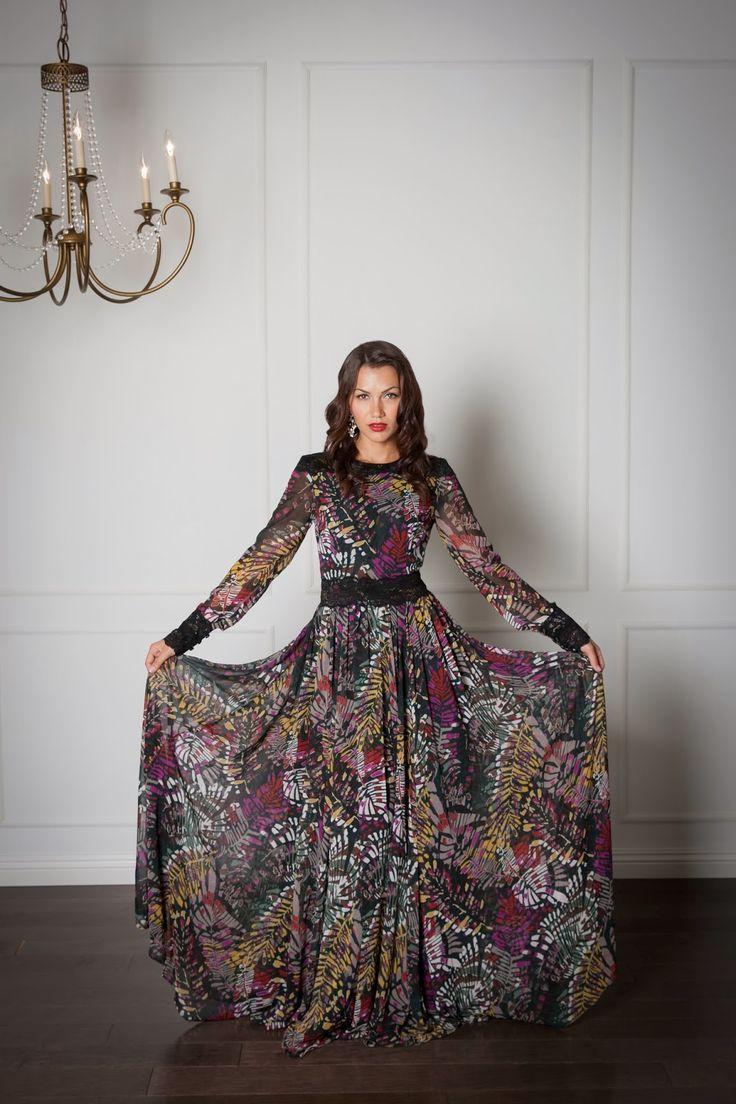 best eid outfit ideas images on pinterest modest fashion abaya