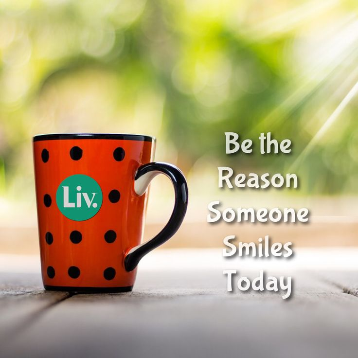 Interested in creating some additional income with me , this Liv thing is BIG  LynnLavoie.timetoliv.com