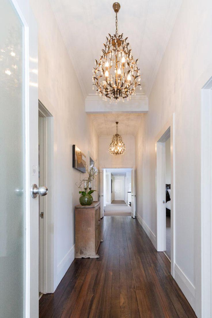 12 Douglas St Ponsonby, The Perfect Renovation (Listing: 508365) | Barfoot & Thompson