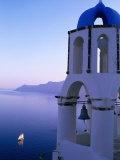 Aegean Sea, Greece  GUE MUSTI MAMPIR