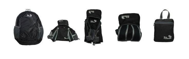 lightweighttravelbackpack_outlander_black2