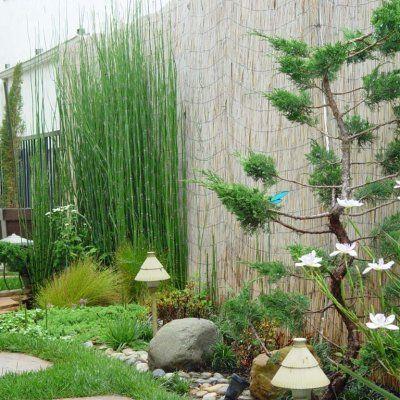 best 25+ japanese landscape ideas on pinterest | japanese blossom