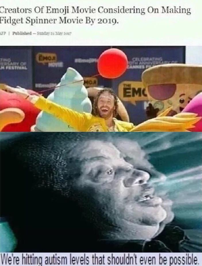 890 best humor images on Pinterest