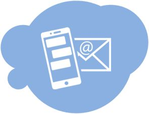 (https://msg91.com)  : Sending SMS using PHP make your PHP platform more functional as PHP SMS API cut down the extra efforts of developer they don't need to word hard to develop separate SMS APIs they just have to copy and paste simple lines of code. With the help of PHP SMS API, you will easily enable online SMS service for your website or software with which you can send automated bulk SMS and also OTP SMS for better authentication of the website or other PHP platforms.