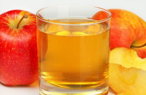 Alimenti che aiutano ad accelerare il metabolismo