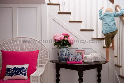 10 Best Hallway Tables Images On Pinterest Entrance Hall