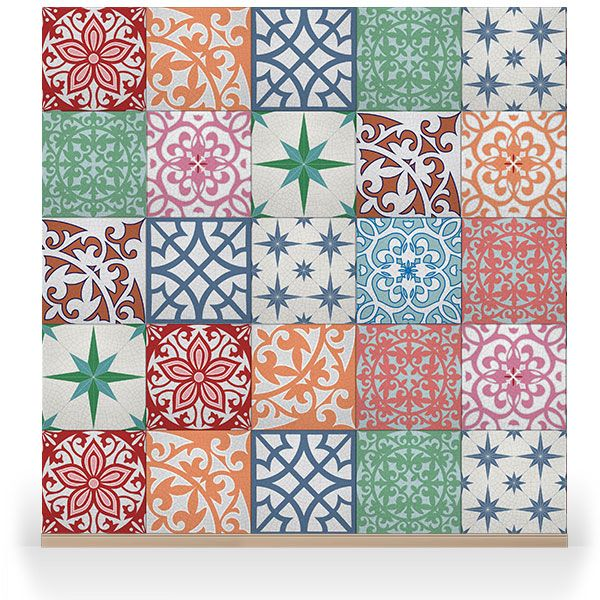 Suzy Amoils - Robin Sprong Surface Designer