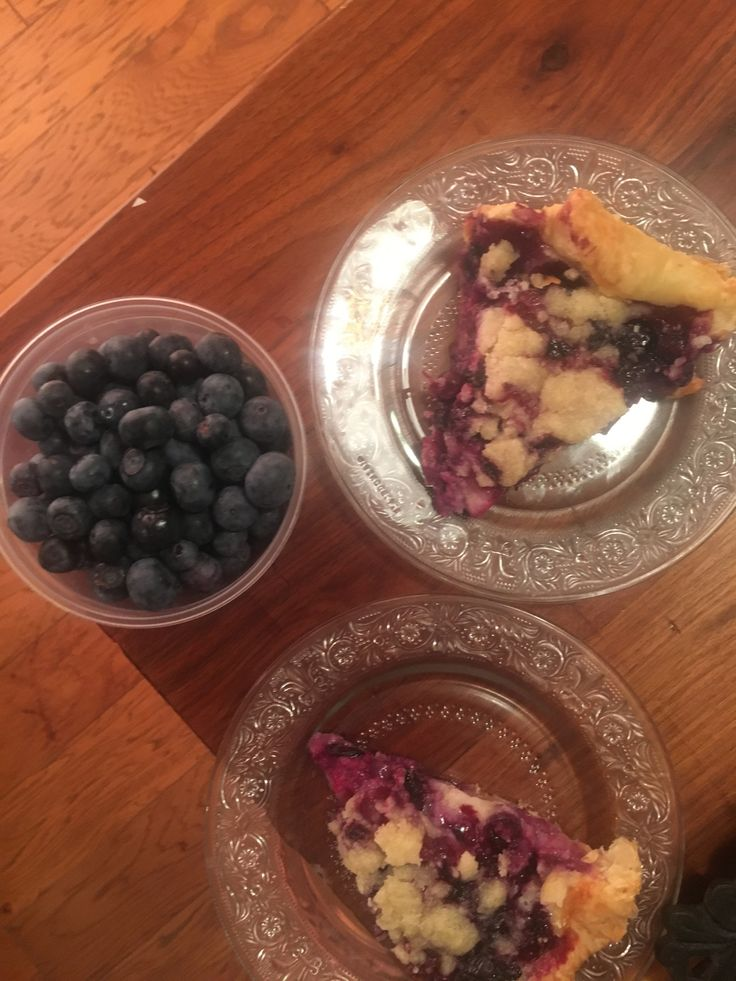 The best blueberry pie recipe! Id have to say my favorite part of June, besides my birthday, is that's it's finally blueberry season! My favorite blueberry field is about 12 miles from …