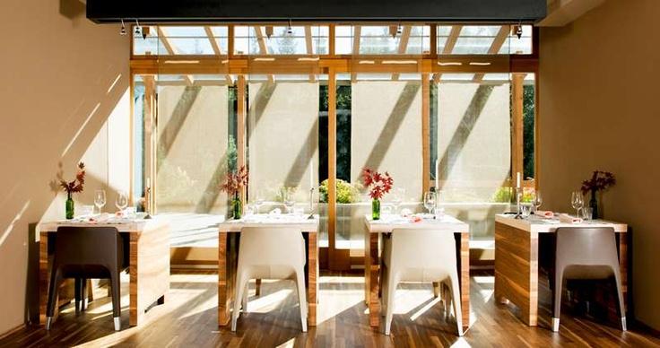 17 best images about s dtirol alto adige on pinterest for Design hotel alto adige