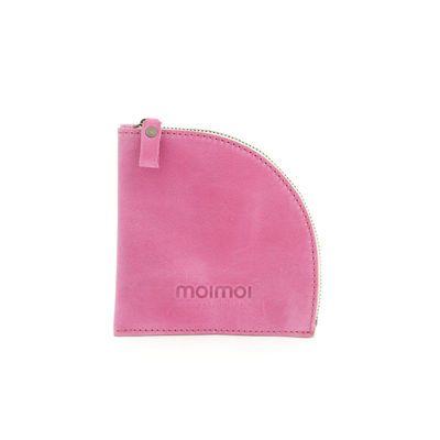 BLANCA purse pink