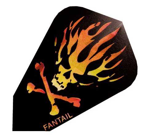 dart-flights-fantail-3005.jpg (482×456)