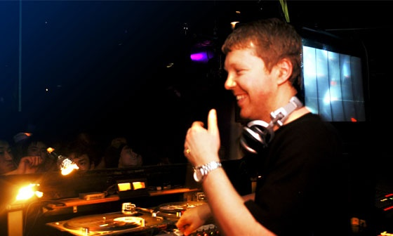 John Digweed! : Music, Music Icons, Favorite Music, Edm Music, Galaxy John Digweed, Music Artists, Music By