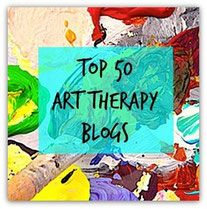 Expressive Art Online Workshops - The Art of Emotional Healing