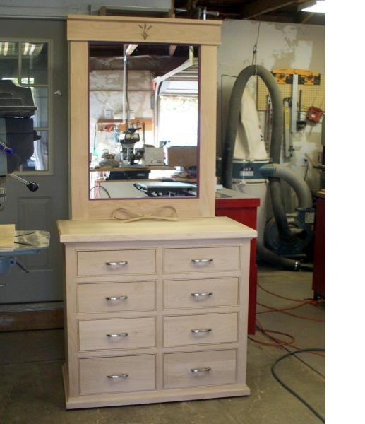 17 Best Images About Kreg Jig Projects On Pinterest