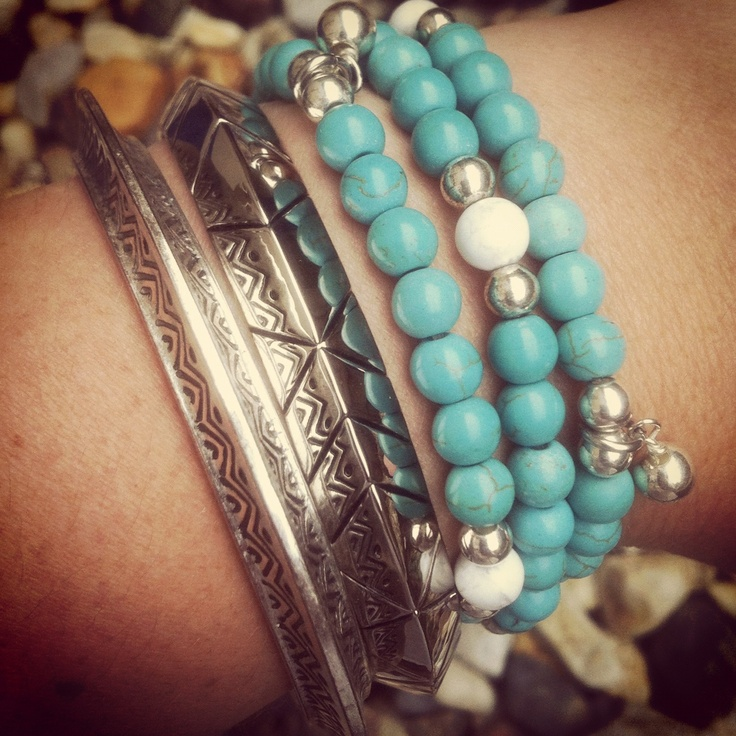 Arm candy - Andy and Molly and House of Harlow available at www.piperjordan.com.au