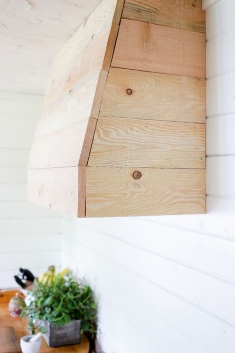kleines badezimmer entluftung ventilator am besten Büro Stühle - dachschragebadezimmer