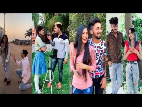 Download Social Video Instantly Social Media Video Videos Funny Mp3 Song Download