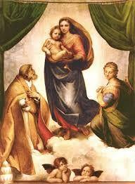 Afbeeldingsresultaat voor renaissance kunst