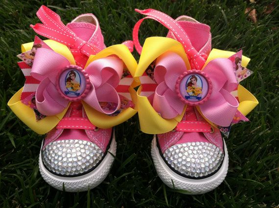 1000 Images About Baby Clothes On Pinterest Princess