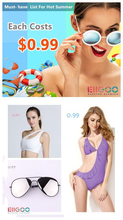 32 best Eiigoo images on Pinterest