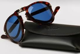 Αποτέλεσμα εικόνας για steve mcqueen sunglasses