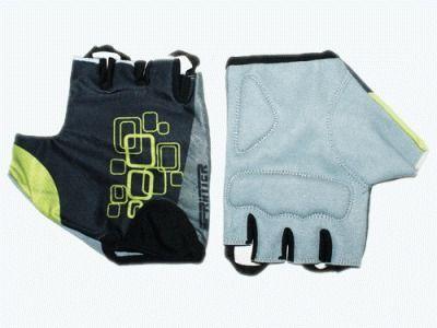Перчатки для велосипедистов. Материал: ткань, замша. Размер S. http://sport-stroi.ru/products/23668-perchatki-dlya-velosipedistov-material-tkan-zamsha-razmer-s  Перчатки для велосипедистов. Материал: ткань, замша. Размер S. со скидкой 232 рубля. Подробнее о предложении на странице: http://sport-stroi.ru/products/23668-perchatki-dlya-velosipedistov-material-tkan-zamsha-razmer-s