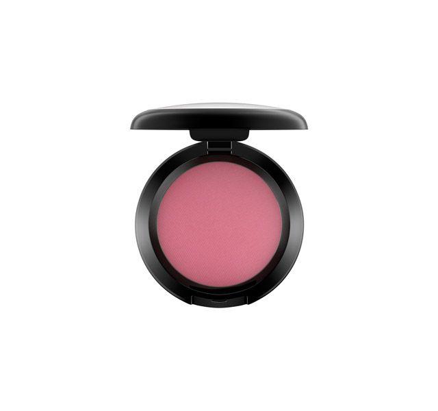 M·A·C Cosmetics: Pro Longwear Blush in Stubborn