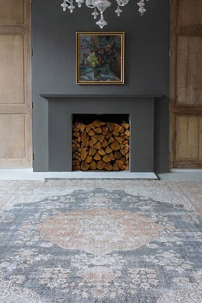 100 Best Wood Burner Images On Pinterest Fire Places