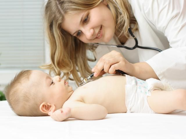15 best Physicians Employment images on Pinterest A year - pediatrician job description