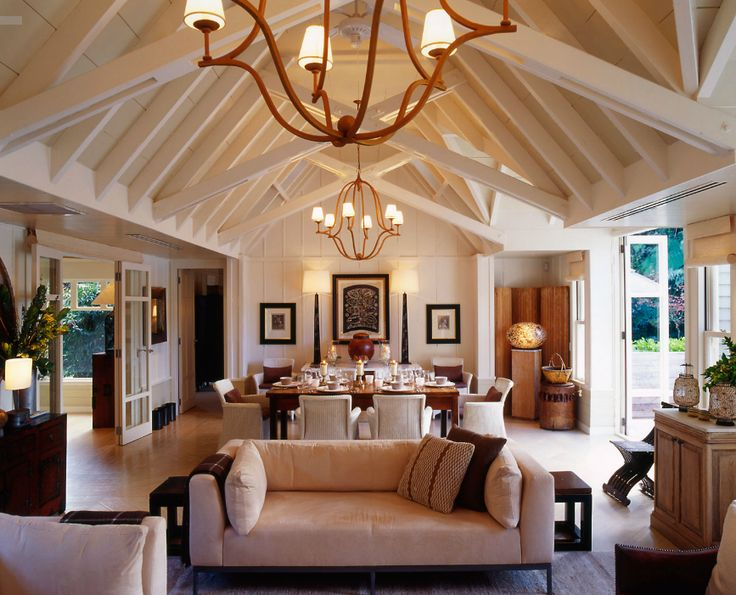 17 best images about american style interior on pinterest