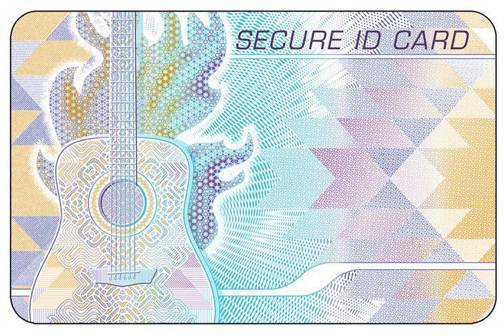 Agfa dévoile les nouveautés de son logiciel anti-contrefaçon Fortuna
