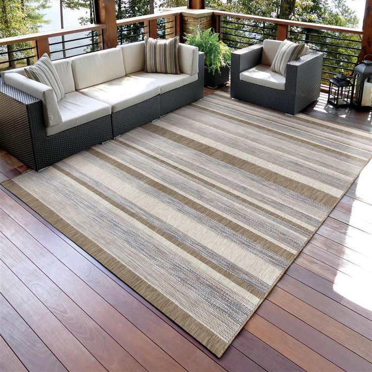 Best 25+ Indoor outdoor carpet ideas on Pinterest | Spring party ...