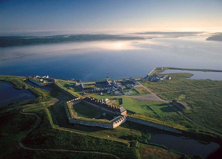 Fortress of Louisbourg National Historic Site, Louisbourg: See 1,674 reviews, articles, and 1,201 photos of Fortress of Louisbourg National Historic Site, ranked No.1 on TripAdvisor among 7 attractions in Louisbourg.