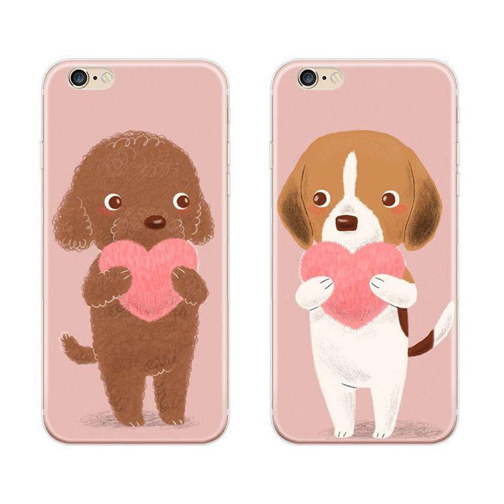 24 best Cute Phone Case & Accessaries images on Pinterest ...