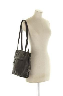 Colorado Convertible Backpack - Backpack (3153933)