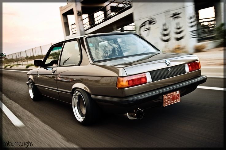 bmw e21 3 series bronze the ultimate driving machine pinterest bmw 3 series bmw and brown. Black Bedroom Furniture Sets. Home Design Ideas