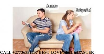 Guaranteed Love Spells -+27736351737 Genuine Lost Love Spells Caster In South Africa, London, Taiwan - New York, United States - PlaceOnlineClassifieds.com - Place FREE Online Classified Ads for Merchandise, Pets, Real Estate, Autos, Jobs & More