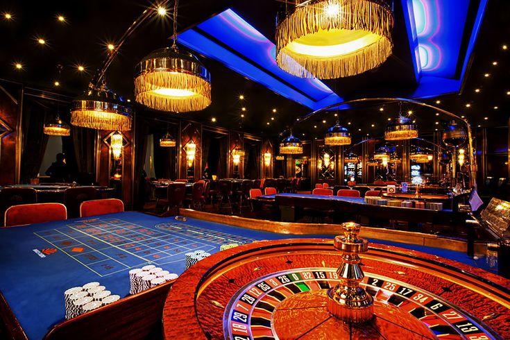 casino card game synonym