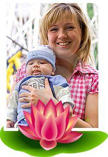 Find a nanny, live-in nanny, nanny services, weekday live in nanny, nanny agency --> http://www.anannyonthenet.com/nanny_about.html