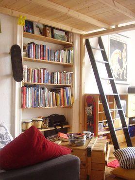 Kuschelecke jugendzimmer  35 besten #Jugendzimmer Bilder auf Pinterest | Bilder, Dekoration ...