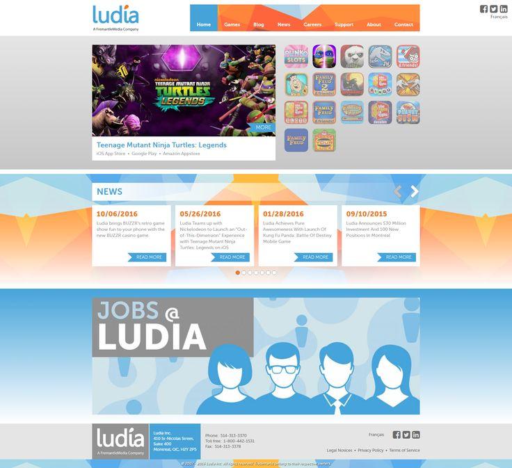 https://www.ludia.com/en