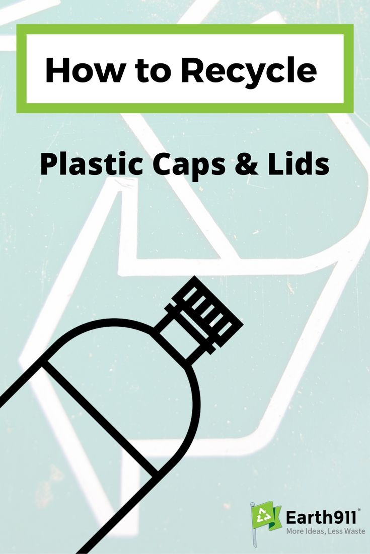 The 209 best images about recycle on pinterest paper - How to recycle plastic at home ...
