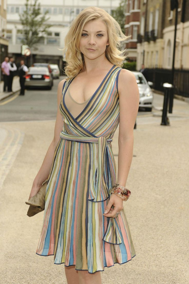 Natalie dormer how to date me 3