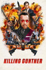 Watch Killing Gunther Full Movie Online Killing Gunther Full Movie Streaming Online in HD-720p Video Quality Killing Gunther Full Movie Where to Download Killing Gunther Full Movie ? Watch Killing Gunther Full Movie Watch Killing Gunther Full Movie Online Watch Killing Gunther Full Movie HD 1080p Killing Gunther Full Movie