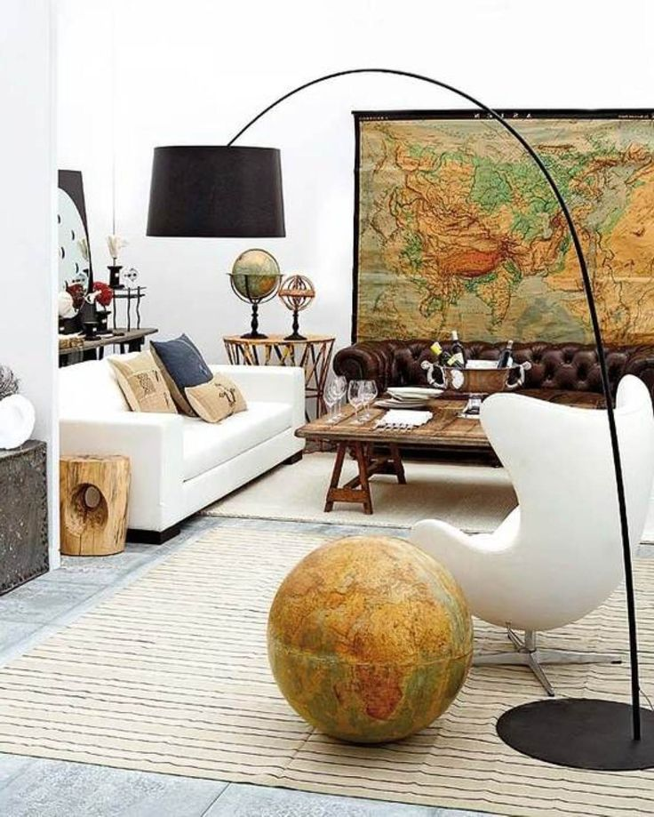 Best 25+ Living room light fixtures ideas on Pinterest   Light ...