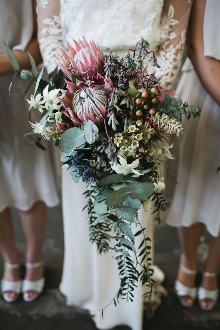 17 Best Ideas About Protea Wedding On Pinterest Protea