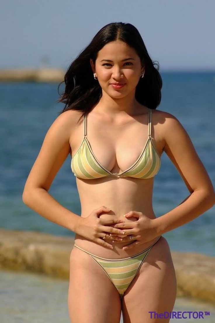 Asian Gravure In 2019